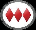 Santiago_Metro_logo.svg.png