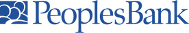 800px-PeoplesBank_logo.png
