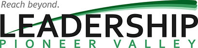 LPV logo_HiReswithreachbeyond.jpg