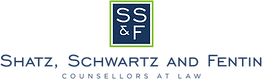 ShatzSchwartzFentin-Logo-STD-RGB.png