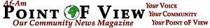 POV_Newspaper_Header_2016.jpg