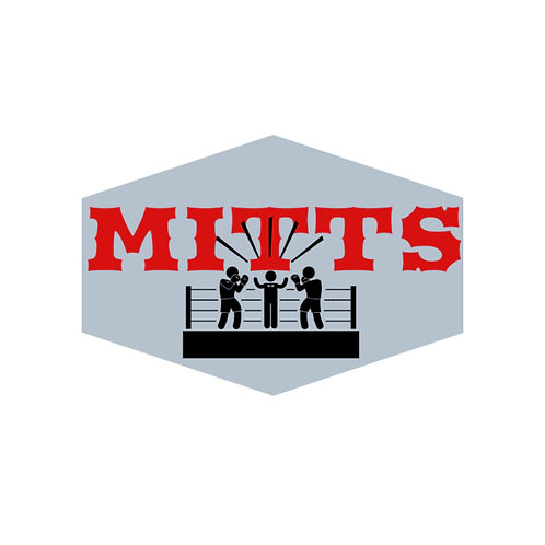 MITTS personal trainer certification