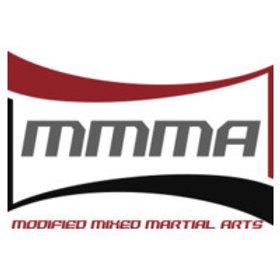 Official MMMA Equipment Kit