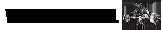 WB_logo_7c5ebf95-3109-4fc6-b318-ae6543a5