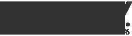 logo_century-grey-small.png