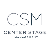 Tessa joins Center Stage Management