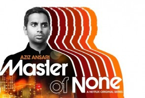 Watch Tessa on Aziz Ansari's New Sitcom, Master of None!