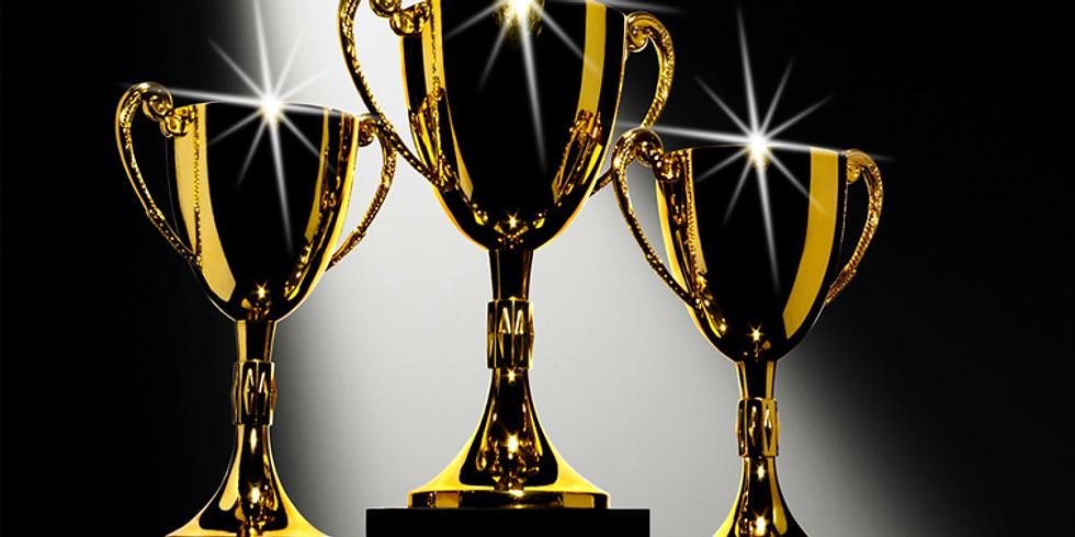 Small Wins Equal Big Achievements