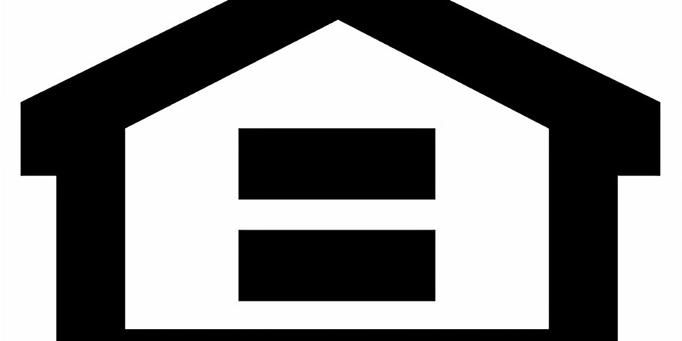 Fair Housing Class