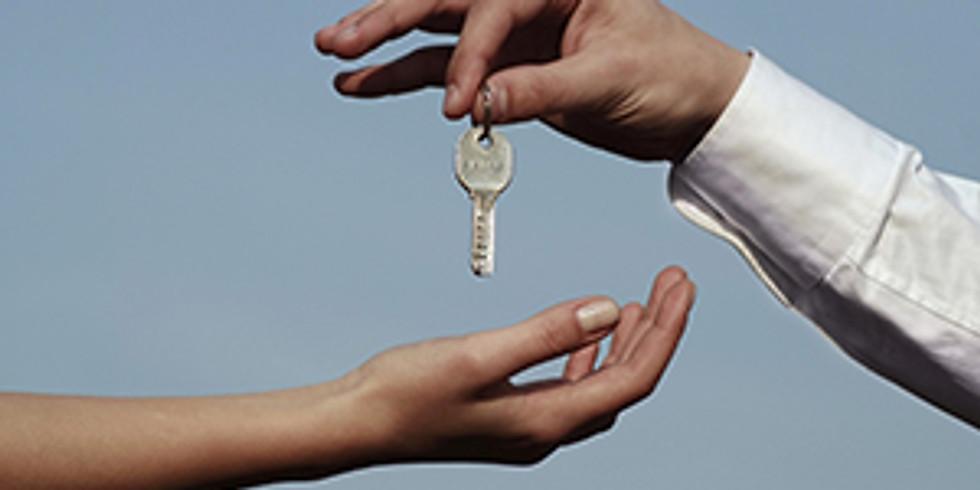 Fair Housing is for Everyone (1)