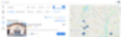 image of google hotel search