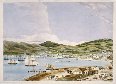 Early Wellington.jpg