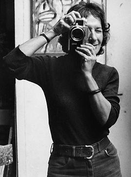 full_1973_Marti_self_portrait_Paris_1-4_