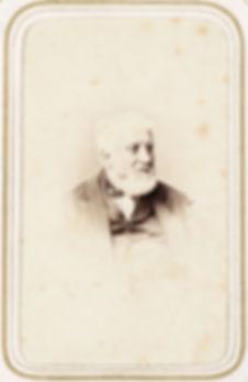 Abraham Hort.jpg