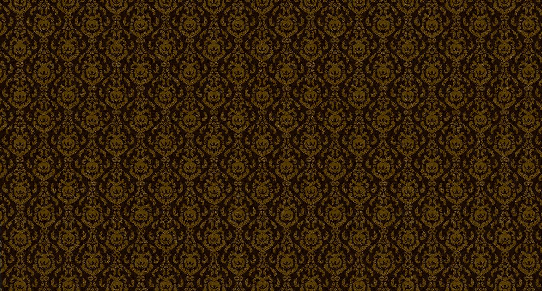 Secondary%2520wallpaper%252C%2520intro%2