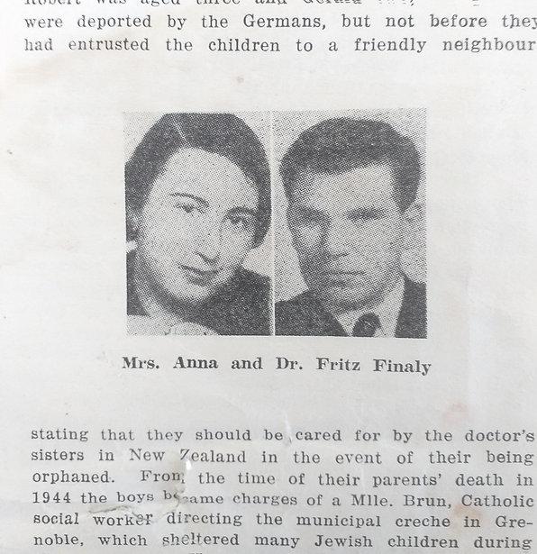 Finaly Affair, 3.jpg