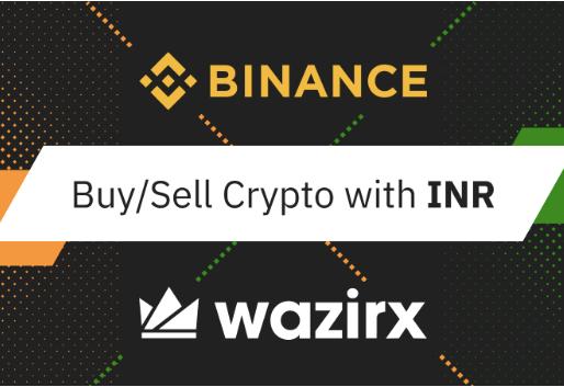 India's WazirX Exchange Raises $2M Within 24 Hours on Binance Launchpad
