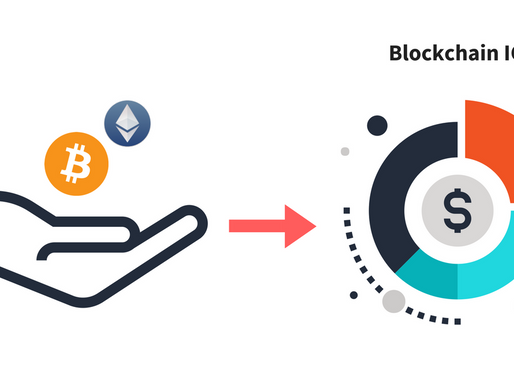 What Is an ICO (Initial Coin Offering)?