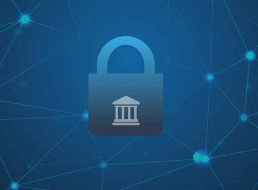 How Blockchain Technology Will Impact the Banking Industry