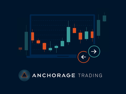 Anchorage Acquires Merkle Data, Launches Institutional-Grade Bitcoin Trading Platform
