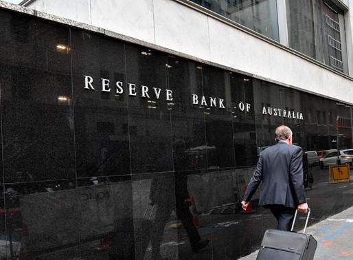 Australians Won't Use Libra, Believes Central Bank