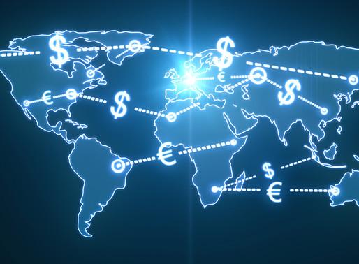 Blockchain Use Cases: Remittance