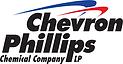 Chevron Phillips.png