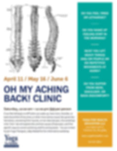Back Clinic APRI LMAY JUNE 2020.jpg