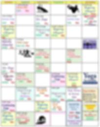 updated schedule  2020.JPG