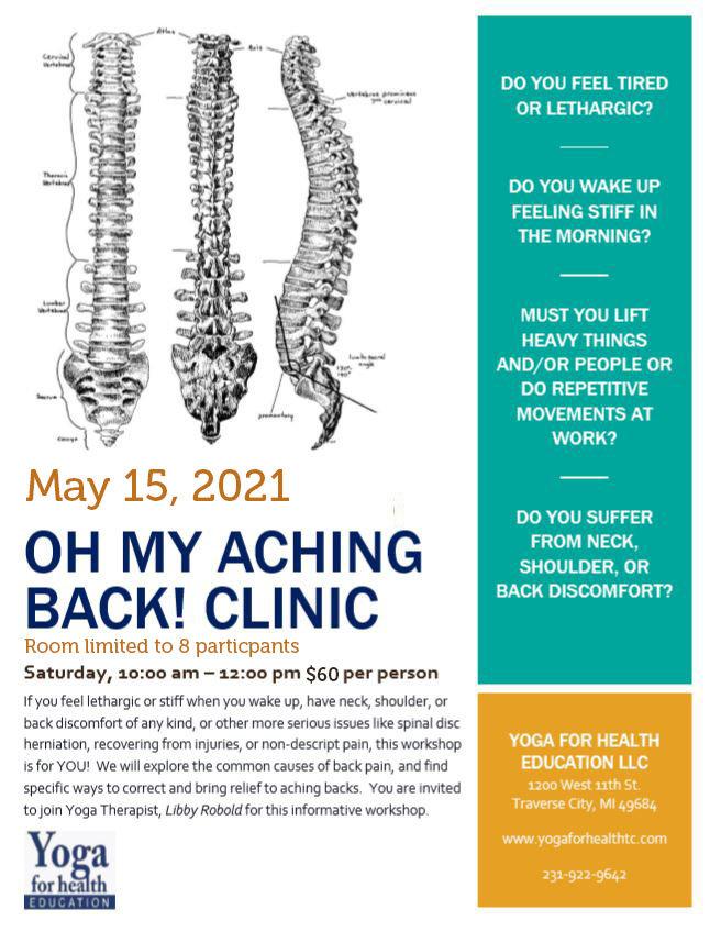 2021 back clinic flyer.jpg