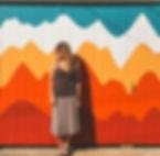 paintedwall.jpg