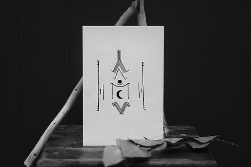 Carte symbole2