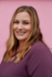 Allison Mockett, No Filter Beauty, Redondo Beach, Los Angeles, Califonia, Microblading, Hydrafacial, Skin Treatment, Brow shaping, PCH, Pacific Coast, book now, great skin, appoinments, south bay, torrance, hermosa beach, derma, manhattan beach, palos verdes, salon