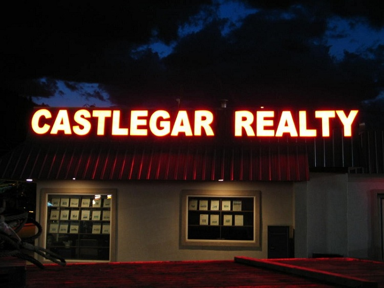Castlegar-Realty_Nite_Website1