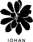 LogoIOHAN.jpg