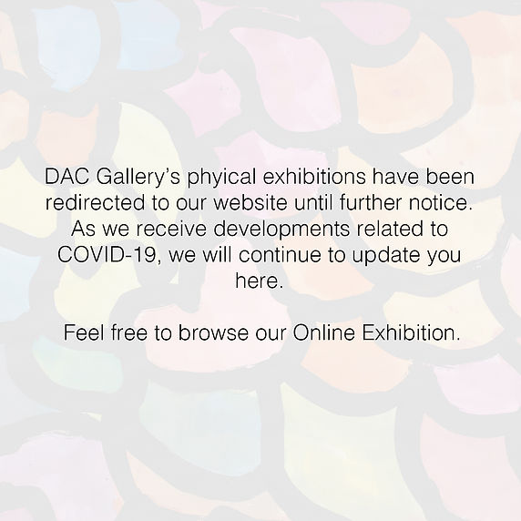 DAC Gallery website homepage tile.jpg