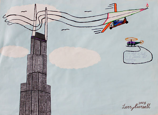 LarryPearsall_Untitled*HelicopterScene2)