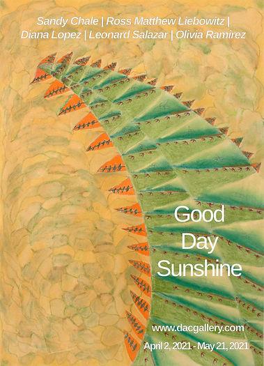 Final_Good Day Sunshine Show Card.jpg