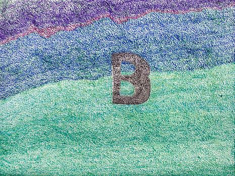 BurnisPerkins_17point5inchesx23_Untitled