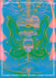 DACGallery_CosmicFiguresFront.jpg