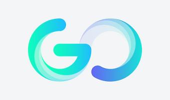 go-glyph_color_2.png
