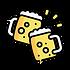 IMATIK_Beer-min.png