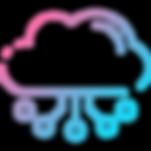 cloud (2)-min.png