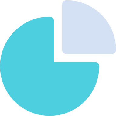 pie-chart (5).png