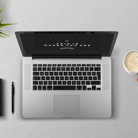 3 Reasons to Invest in Cisco Meraki