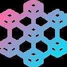 blockchain (1)-min.png