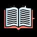 IMATIK_Book-min.png