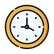 IMATIK_Clock-min.png