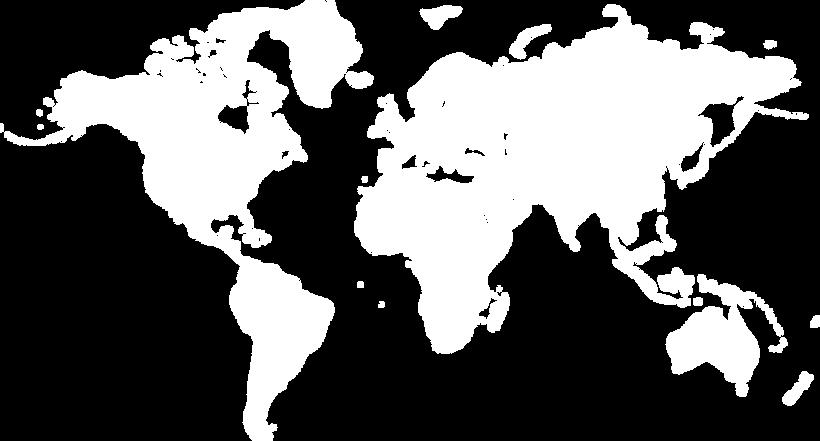 IMATIK Map Test-min.png
