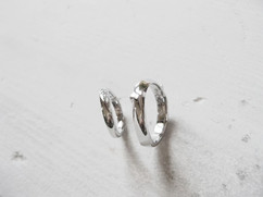 """2013.04 Order Marriage Ring - Pour toujours """"永遠""""-"""